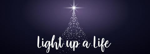 Light Up A Life