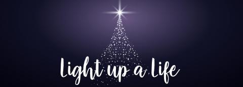 Light Up A Life