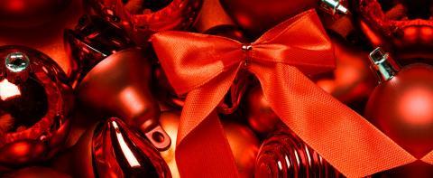 Christmas Clearance Sale